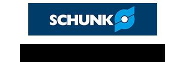 Logo SCHUNK